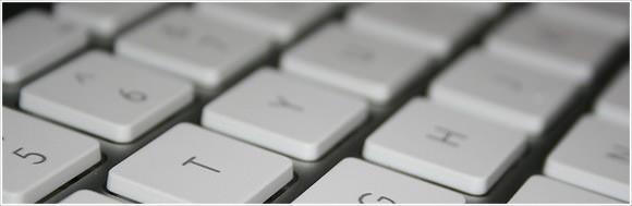 【Chrome拡張】前から気になってた「Keyconfig」の設定したらブログ快適に書けるようになった