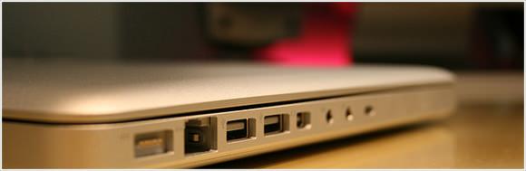 [Å] Macクラムシェルモード中はこれ使ってMacBookAirの熱を放出することにした