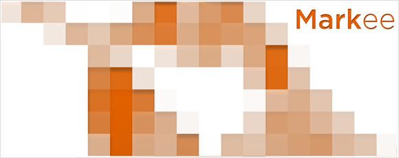 [Å] 友達に画像で説明する時にも使って欲しい画像加工アプリ「Markee」モザイク機能追加!