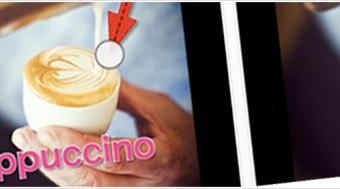 [Å] アップデートで画像加工アプリ「Markee」がiPhone版Skitchになりうる進化!