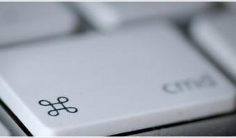 [Å] MarsEdit:中級設定 ショートカットを使ってブックマークレットを呼び出す方法
