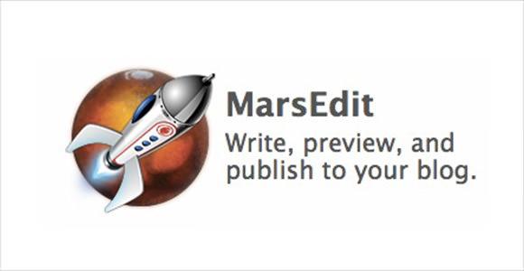 [Å] MarsEditの相棒「AppHtmlME」をアップデートする時の注意点!次に備えてメモメモ。
