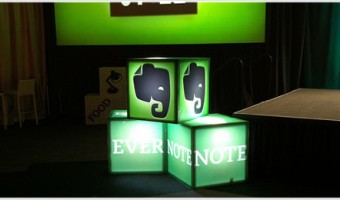 eye-media-evernote.jpg