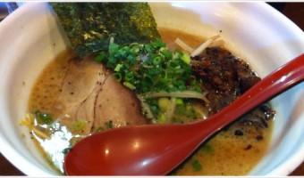 eye-nagareboshi.jpg