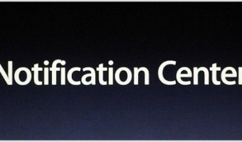 [Å]「通知センター」にアプリやスクリプトを設置する方法を色々まとめてみた