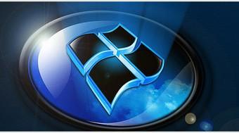 Windowsユーザー朗報!PastebotとWindowsを同期可能にする「Pastebotmimic」