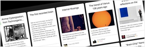 これから来そうな「レスポンシブWebデザイン」を紹介しているサイトをまとめてみた
