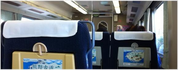 [Å] 旅行中にiPhoneからブログ更新して思った!やっぱり「するぷろ」便利すぎ!!