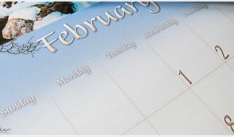 [Å] お洒落で操作性が好き!カレンダーアプリ「Staccal」の私的好きなポイント