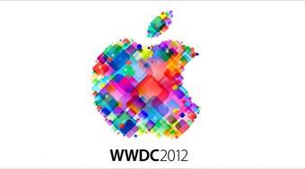 WWDC2012満喫した私。自分なりに思ったことをまとめてみたよ、みなさんお疲れ様でした