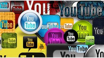 [Å] YouTubeに表示される年齢を「プライベート」項目がなくても非表示にする方法!
