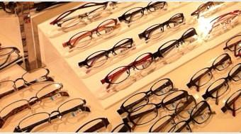 zoffのパソコン眼鏡買ってきたよ!