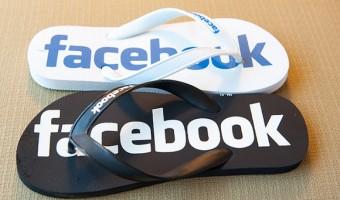 facebook-jetpack