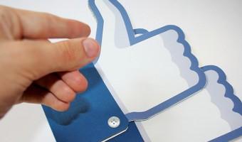 facebook-ogp-setting.jpg