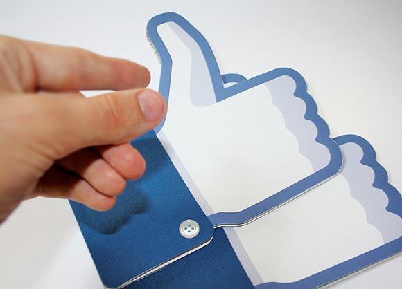 [Å] 私がブログでFacebook OGPの設定をプラグインに頼らない2つの理由