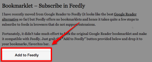 feedly-chrome001