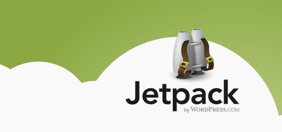 jetpack-ogp