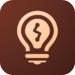 Adobe ideas トップページ