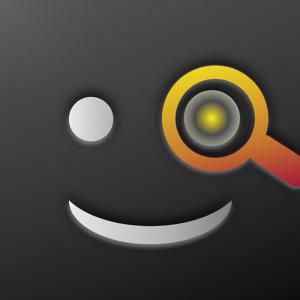 [Å] Seeqの説明書的な?アプリの内容・使い方・設定方法を紹介