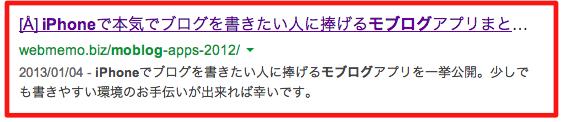 site_pankuzu01