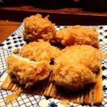 [Å] かつ吉 渋谷 冷やしかつ丼!各種カツがとにかく美味しいおすすめのお店です!!