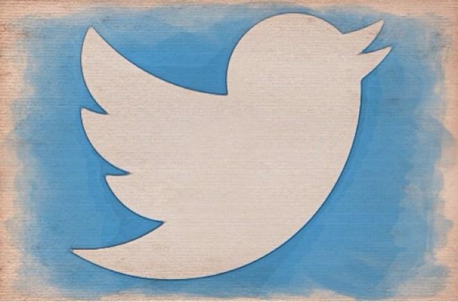 [Å] Twitter Cardが正常に動作しているか「Twitter Card Validator」で確認してみた!