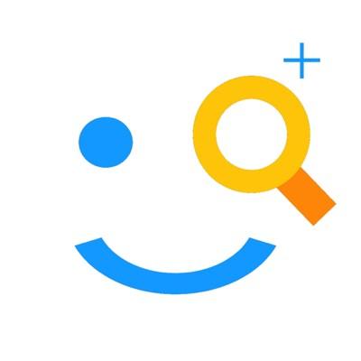 [Å] Seeq+で好みのサイトの検索エンジンを追加する方法は知っててお得!必見!