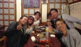 [Å] 福岡のお客様を「東京駅初心者オフ」でガッツリお出迎え!