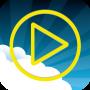 [Å]「Cloud Player & Recorder」ならiOS7でiPhone・iPadの画面が録画可能!!無くなる前にぜひ!
