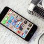 [Å] 2013年 iPhoneホーム画面アプリ最終版!私の厳選オススメアプリをまとめて紹介!