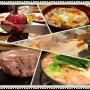 [Å]【2013年 東京×オススメ】ココはまた食べたい!覚えておきたいグルメ11選!