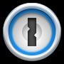 [Å] Macでパスワード管理にオススメという噂の1Passwordが期間限定で半額だから買ってみた!