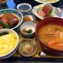[Å] 伊豆急下田駅から徒歩数分!美味しすぎて感動の並んでも食べたい「特造丸」の金目鯛煮魚膳