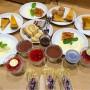 [Å] 渋谷「楽天カフェ」に新スイーツ10種が登場!全種類食べてきた私が教えるベスト3