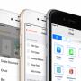 [Å] iPhone 6 Plusでほぼ確定していた私が予約1時間前で「iPhone 6」購入を決意した理由!