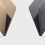 [Å] 新型MacBook 12インチが気になる!薄くて軽くて持ち運びに凄く良さそう
