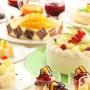 [Å]  横浜ベイシェラトン「Sweets Parade」メロン&マンゴー食べ放題予約開始