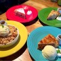[Å] アップルパイ専門店「グラニースミス」横浜赤レンガ倉庫店に早速行ってきた