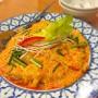 [Å] 通うほど美味しい!本場タイ料理を堪能できる横浜ベイクォーター「チャオタイ」がおすすめ!