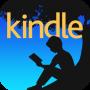 [Å] 再びKindleセール!今度はポイント還元50%セールに加えてKindle本 50%OFFセール実施中