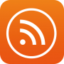 [Å] 愛読ブログが更新したら通知してくれるiPhoneアプリ「Simple RSS Reader」