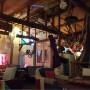 [Å] 三軒茶屋「ミシン」隠れ家要素が魅力!お洒落なイタリアンで休日ランチ