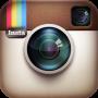[Å] Instagramが縦写真・横写真の投稿に対応!投稿方法も簡単