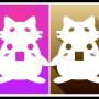 [Å] するぷろ・SLPRO Xから投稿する画像サイズを変更する方法