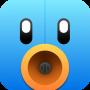 [Å] Tweetbot 4が公式引用RTの表示対応でこれだけで買って良かった!