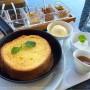[Å] 鎌倉のお洒落カフェ ルームラックスカフェは完全分煙・最高の居心地!