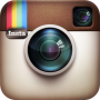 [Å] Instagramアプリ 複数アカウントの切り替えを試してみたらあまりにも手軽で驚いた!