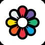 [Å] 大人の塗り絵をiPhoneアプリで体験!Recolorが無料で十分楽しめる