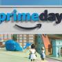 [Å] Amazonプライムデーが眺めるだけでも楽しい!安くて早速買った