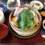 [Å] 箱根・芦ノ湖「明か蔵」でセイロ蒸しを堪能!お洒落なランチで旅行気分が高まる